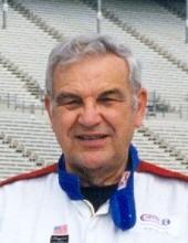 Robbie Martin Miller