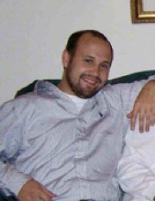 Jonathan Martin Valverde
