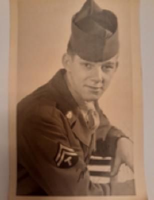 William A. Rost
