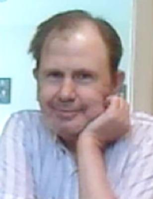 George Peters