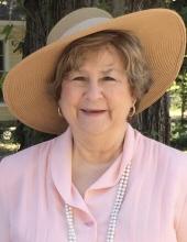 Judith Calloway