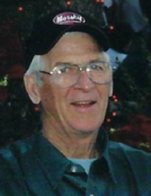 William (Bill) Joseph Rouse