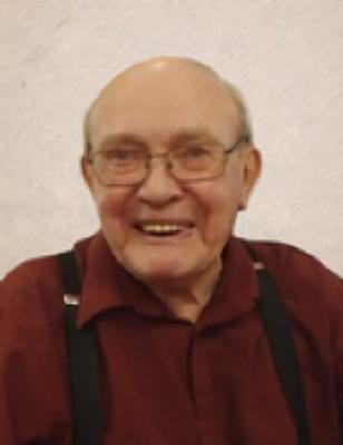 John Gerhart Lange