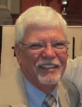 Frank Renales, Jr.