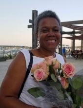 Deborah T Eason