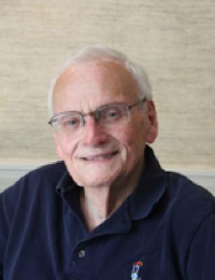 Frank M. Almeida