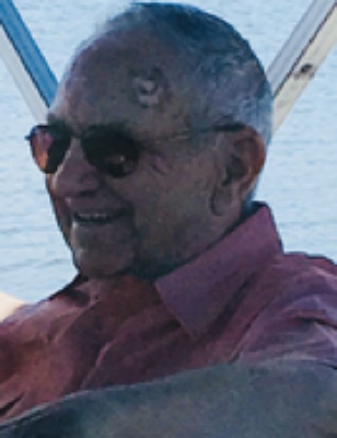 Beverly W Pleasanton, Jr.