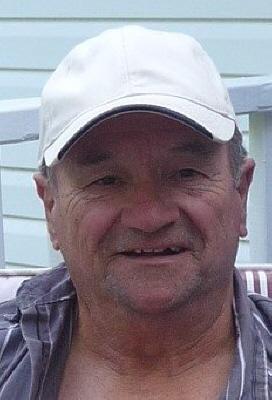 Derek Jon Piper