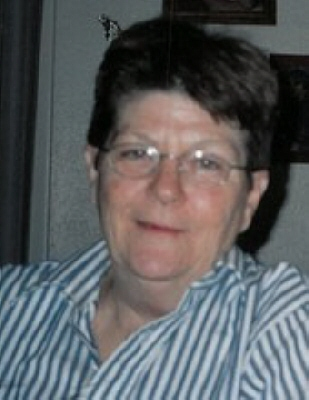 Hogan Janet Bellah