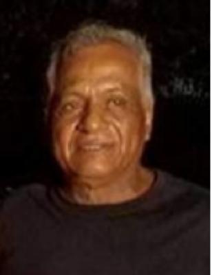 Edy Joel Mazariegos Moran