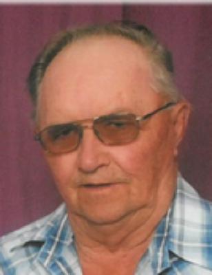 George Leonard Born