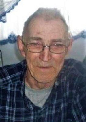 Marshall H. Germond Obituary