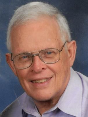 Larry Wayne Kelley