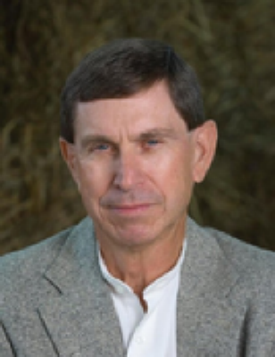 Dr. Russell B. Brinsfield