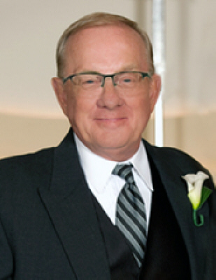 Dennis Holien
