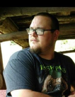Kyle C. Dixon Obituary