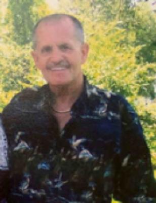 Kenneth C. Carroll