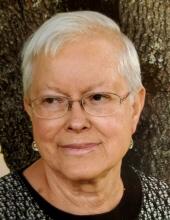 Flora Mae Delorme Obituary