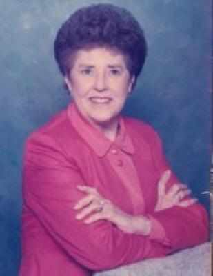 Lillian King Everett
