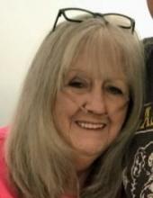 June Elizabeth Medinger