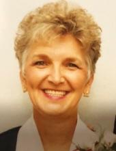 Evelyn C. Johnson-Gilliland