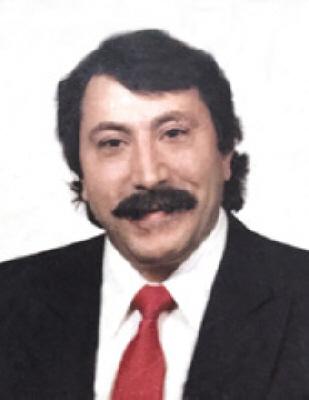 Antonio Valotta