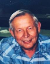 Peter P. Jonas