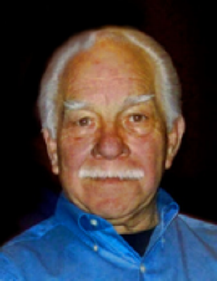 Louis L. Mallmann