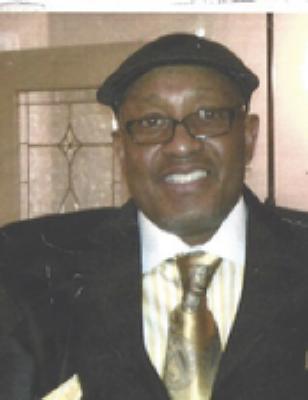 Robert Reed Jr.