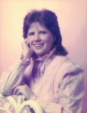 Jacqueline L. Wells