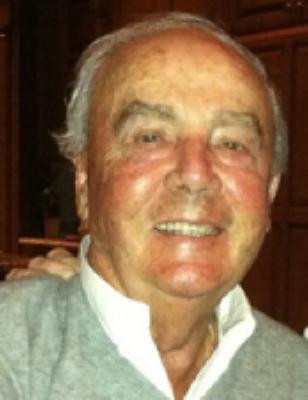 James W. Palmer