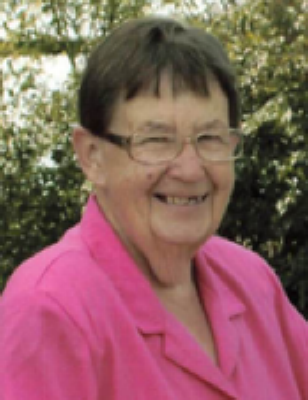 Sharon K. Dershem