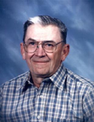 Robert E. Wellen