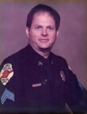 James P. Heilmann