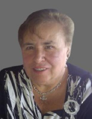 Maria Ruso