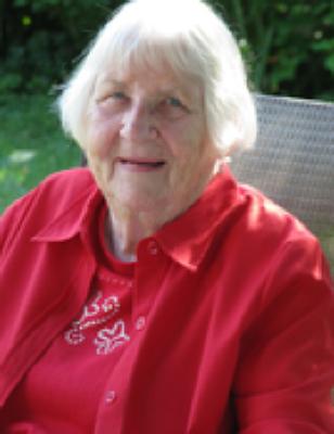 Joyce Lavon Guymon