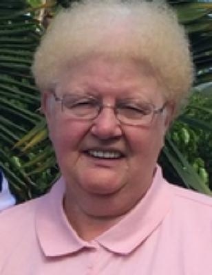 Linda L. Raymond