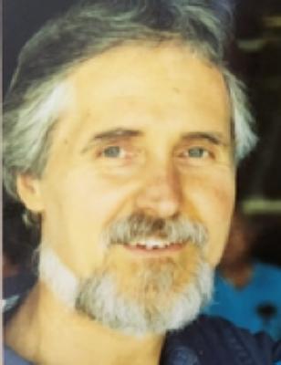 Rex Edward Leonard