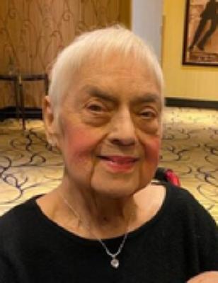 Teresa J. Nila