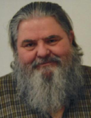 Asa Franklin Robinson, III