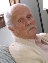 Robert G. Heyse