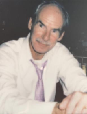 John L. Donovan, Jr.