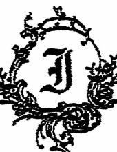 Thaddeus O. Dargan