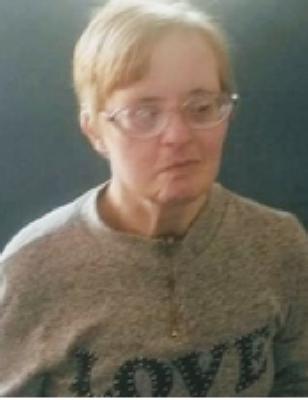 Anna Marie Chesney