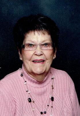 Melvina Reichel