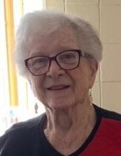 Margarete E. Blake