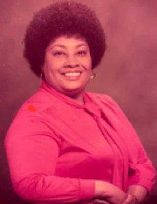 Joan Bette Crawford
