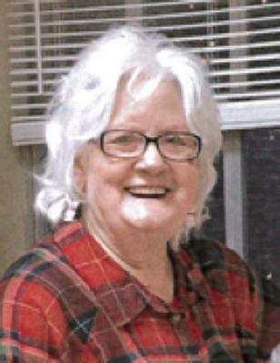 Frances Collier Jordan Obituary