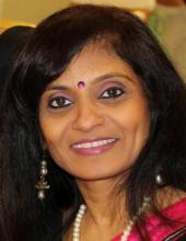 Leena Bhupen Patel