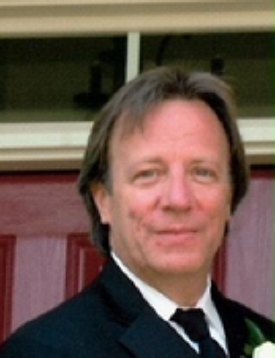 Michael O'Keefe White